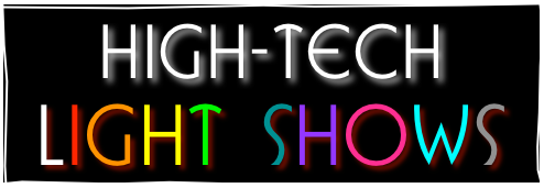 HIGH-TECH